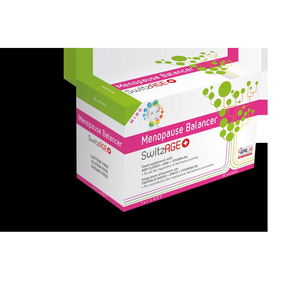 1000x1000donna-menopause
