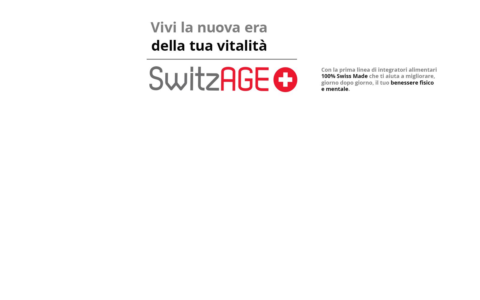 switzage-slider01headonly