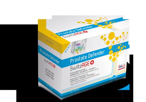 switzage-uomo-prostate-500x300prodotti2