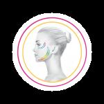 switzageDonna-icon_skin